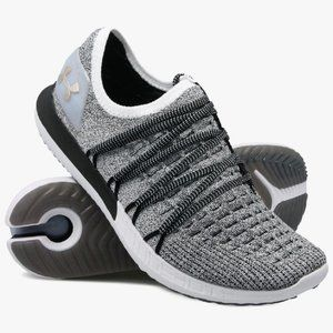 Under Armour Speedform Slingshot 2 Running Shoe 15